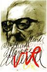 Allende-dessin ok