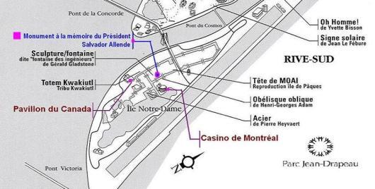 detaille-carte-parc-jean-ubication-monument2
